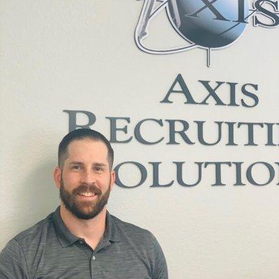 Tucson Recruiter (Eric Townsend)